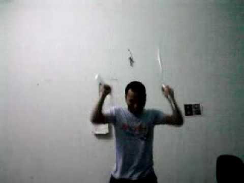 demo song con nhi khuc Trung six Thái Nguyên