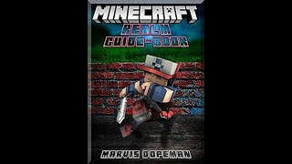 new minecraft high graphics 2021   real shapes wow online and offline  game