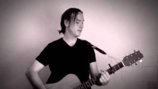 Ident: Seasons (Chris Cornell Cover)