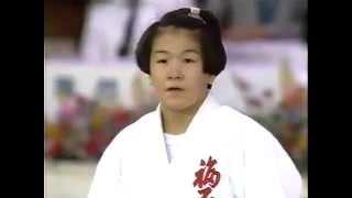 💯2020日本オリンピック大会は非常に恐ろしいイヴェントなった.