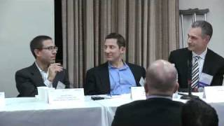 Mit Cleantech Scaling For Growth
