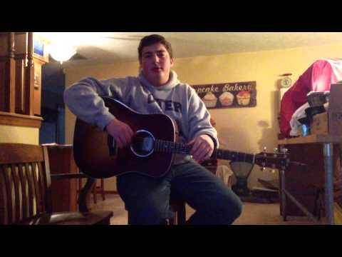 Taylor 210E (Tobacco Burst) Acoustic Electric Guitar