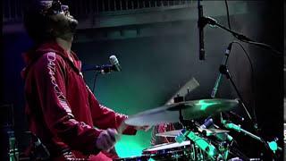 Datarock - Fa Fa Fa | Live at Falls Festival 2009