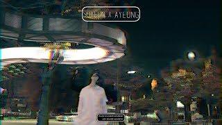 Soyeon x Ayeong - Diffrently