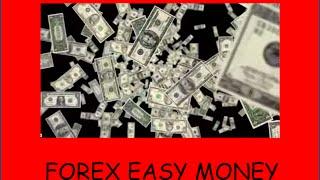 Cara Ambil Untung dari Trading Forex tanggal 13 Maret 2015