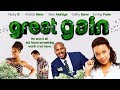 "What Would You Buy if You Won The Lotto?- ""Great Gain"" - Drama - Free Full Movie"