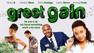 """Download What Would You Buy if You Won The Lotto?- """"Great Gain"""" - Drama - Free Full Movie Mp3 and Videos"""