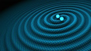 Sackler Lecture: Exploration of the Universe with Gravitational Waves