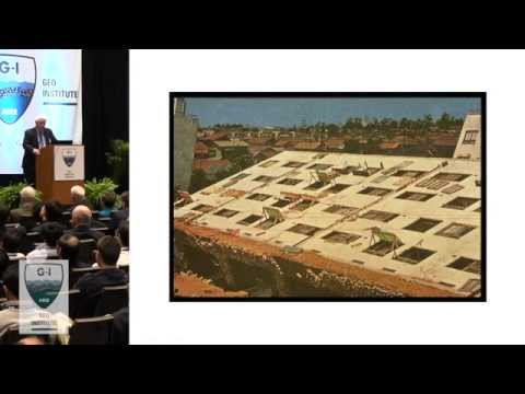 2014 Seed Lecture - Developments in the Assessment of Liquefaction Potential and Its Consequences
