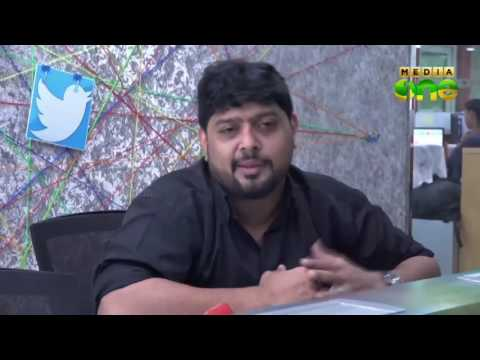 Malayalam FM stations in Gulf