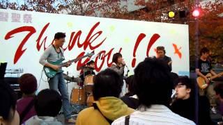 DSCN0593 2 兵庫医大学際1/Joji Kotani