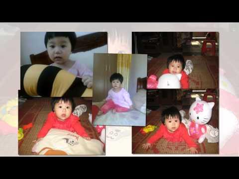 Happy Birthday - Boa