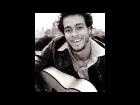 amos lee arms of a woman instrumental with lyrics