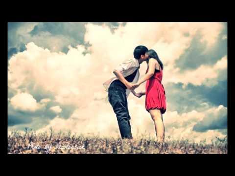 Video Para Dedicar Al Amor De Tu Vida