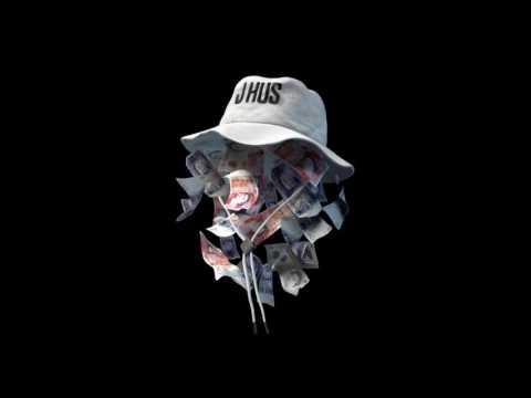 Jhus unforgettable remix