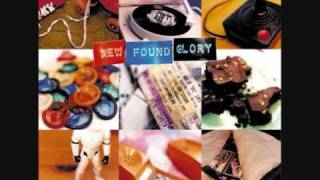 Vegas (high quality) - Newfound Glory
