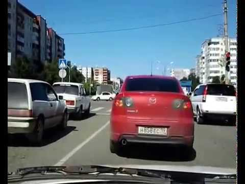 город саяногорск секс знакомства