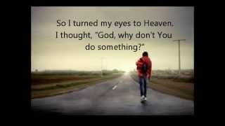 Do Something - Matthew West