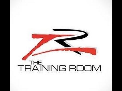 The Training Room ATL Reviews