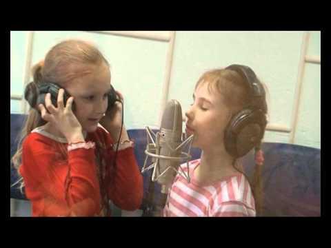 RAIN, RAIN, GO AWAY! Песня на английском языке. Детский сад №116 ОАО РЖД Ульяновск