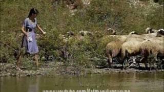 Fatmagülün Suçu Ne 1.Bölüm Fatmagül Çoban Sahnesi