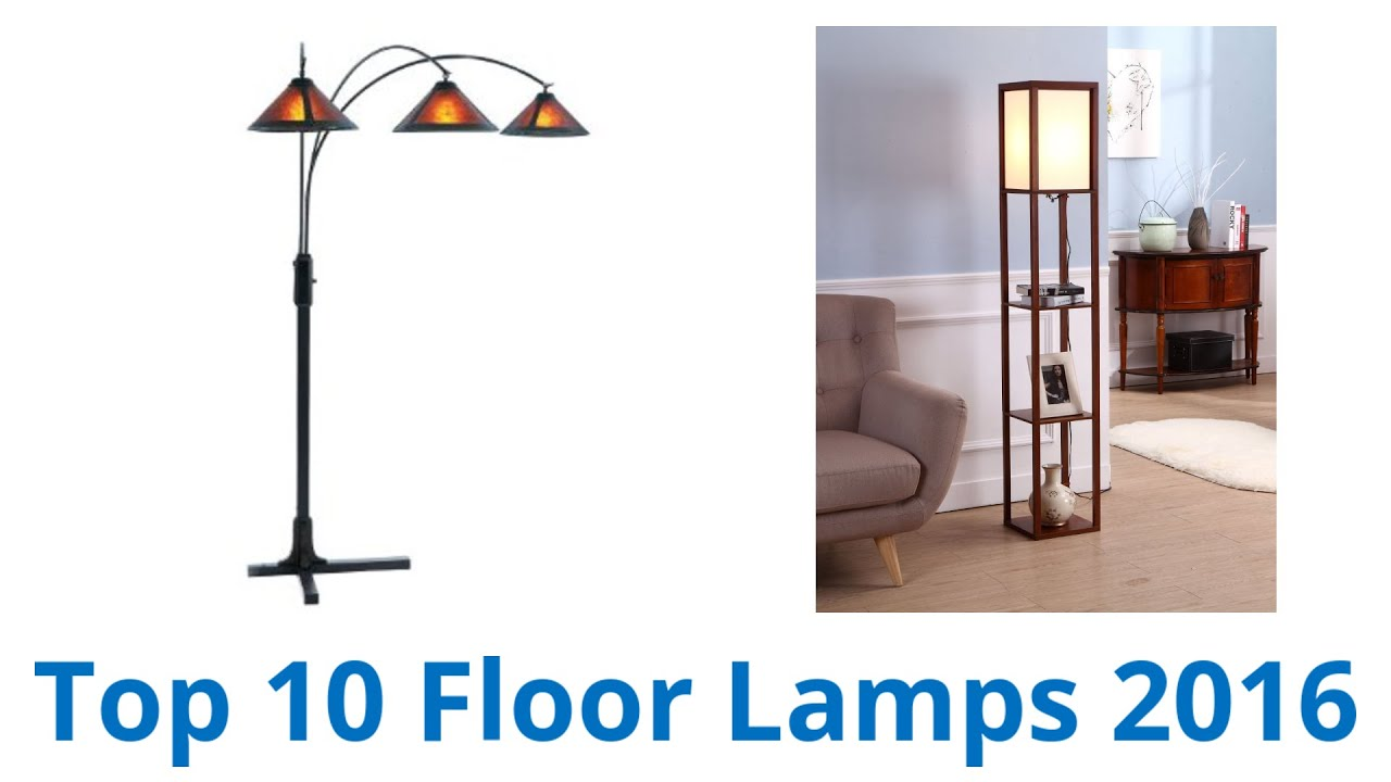 thumbnail best full lamps leg furniture awesome floor large lamp wonderful size floors of ideas