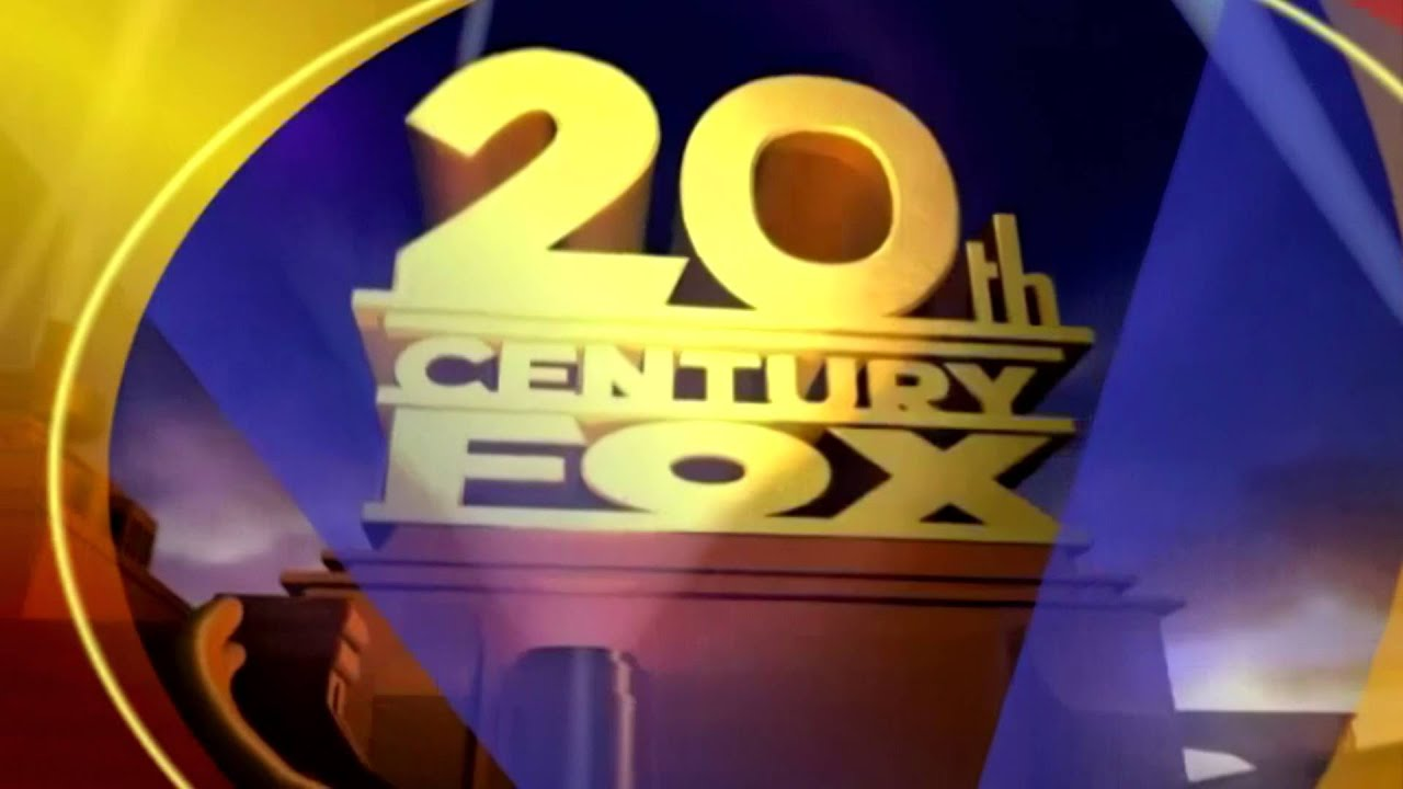 20th Century Fox Home Entertainment (1999) Remake ...