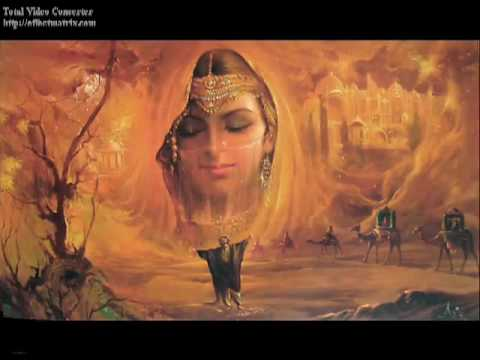 Khair Bux - Brahvi New Song By Hussain Aseer M.Hassni (DASTAN) VOL 34_1.flv