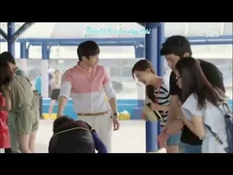 [FMV][VIETSUB+KARA] My Love Song- The Time We Were Not In Love OST Part.2- For L (Kim Myung Soo) Mp3