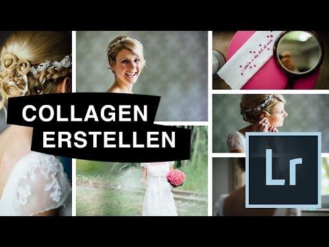 wie-erstelle-ich-collagen-in-lightroom?-#12