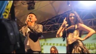 "Video Pallapa ""Gila Batu"" with Hizrah Bacan dan Bonita A download MP3, 3GP, MP4, WEBM, AVI, FLV Mei 2018"