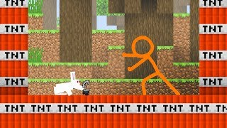 TNT Land - AVM Shorts Episode 12