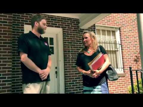 HBN Columbia - Seller Testimonial