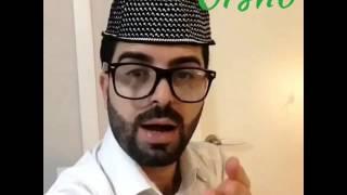 Funny kurdish videos of Rebazz__