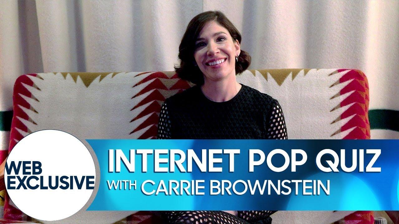 internet-pop-quiz-carrie-brownstein