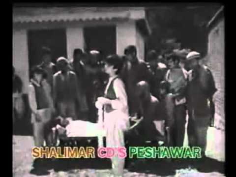 Kishwar - Da Cha Pa Zru Kay Armanona Pa Salgo Athar Nadeem - YouTube.mp4