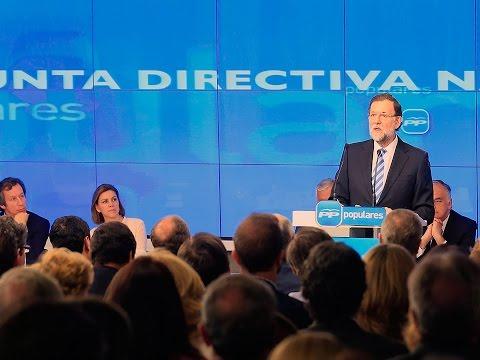 Si España no cambia el rumbo, ahora que se recupera, sabrá multiplicar la cosecha de su esfuerzo