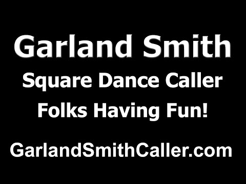 Easy Beginner Square Dance