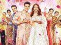 Mind Blowing Video|  Veerey Ki Wedding | Mika Singhi Pulkit Samrat 1 Jimmy Shergii l Kriti Kharbanda