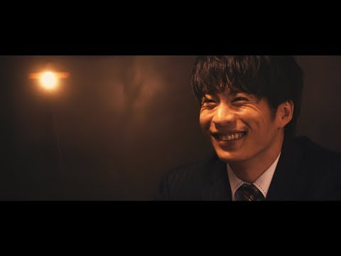 スキマスイッチ / 「Revival」 Music Video [Full Ver.]