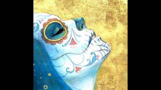 Llorona Mexican Traditional music (sub engl) / Crying Woman