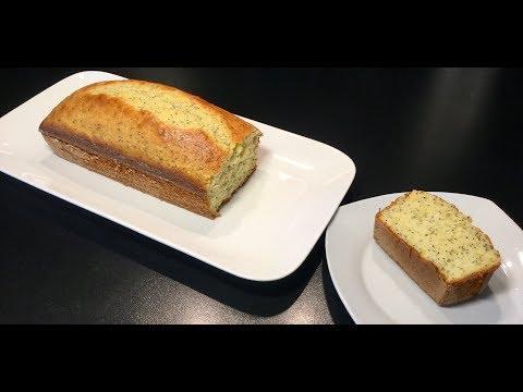 recette-allÉgÉe-le-cake-au-citron-et-aux-graines-de-pavot