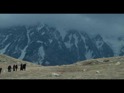 DEDE - Trailer
