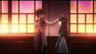 "The Irregular at magical high school: Episode 2 "" (Mahouka Koukou no Rettousei) Review & Recap"