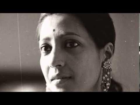 suchitra sen died
