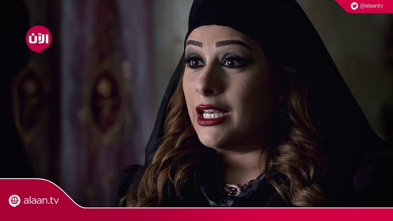 مسلسل خمس بنات الحلقة 27 هوا دراما
