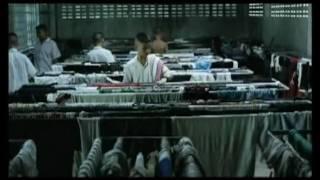 Dorm (2006) HD