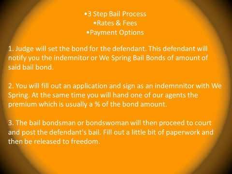 Delaware County PA, G.W. Hill Prison, Best Bail Bonds Company in PA
