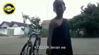 Story Wa Terbaru Story Wa Keren 30 Detik Agus Kotak Junior