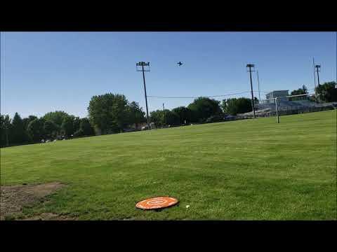 Фото Hubsan H123D X4 Jet Race Drone May 24th 2020